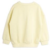 Tröja - Turtle sweatshirt