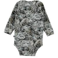 Body Foss  Baby Leopards