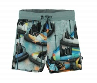 Shorts Simroy Bumper Car