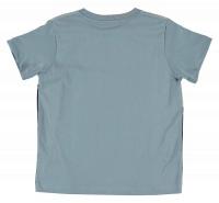 T-shirt Raddix Night Surf