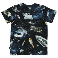 T-shirt Ralphie Space Traffic