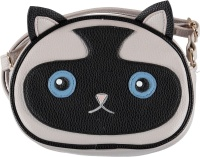 Väska - Kitty Bag Siamese Cat