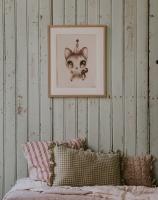 Poster Dear Meow - 30x40