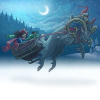 Uppdrag: Rädda Julen