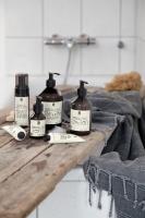 Hårvård - Organic Foamy Shampoo