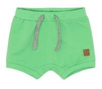 Shorts (baby) Frog