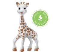 Sophie la girafe - Bitleksak