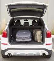 Transportväska för VISTA / VISTA V2, CRUZ / CRUZ V2