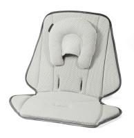 Snugseat, sittdyna för de minsta