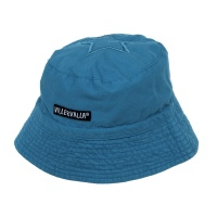Solhatt canvas Nautic