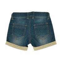 Shorts Sweat - Used Vintage