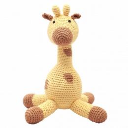 Gosedjur - XL Mr Giraff