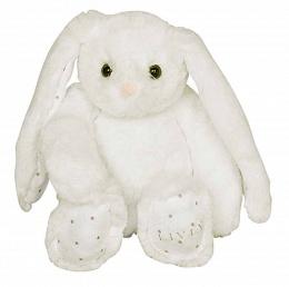 Kanin liten, baby bunny marley (vit)