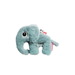 Gosedjur - Cuddle cute, Elphee, blue