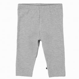 Leggings Nette Grey