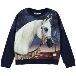 Tröja Marigold Arabian Horse