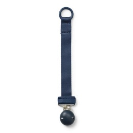Napphållare Trä - Juniper Blue