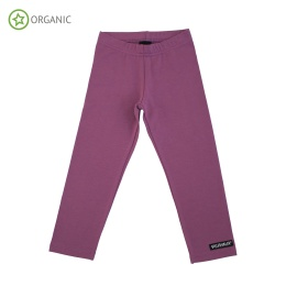 Leggings rosalila (Smoothie)