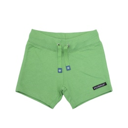Shorts Meadow