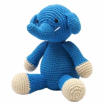 Gosedjur - Mr Elephant