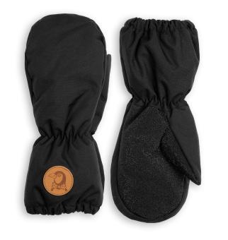 Vantar - Alaska glove svart