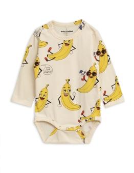 Body Banana offwhite