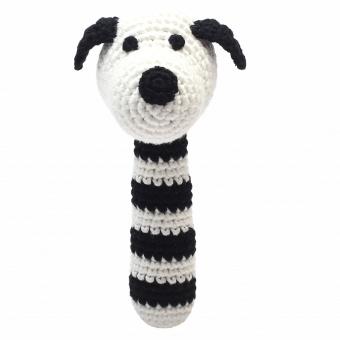 Skallra - Mr Dog