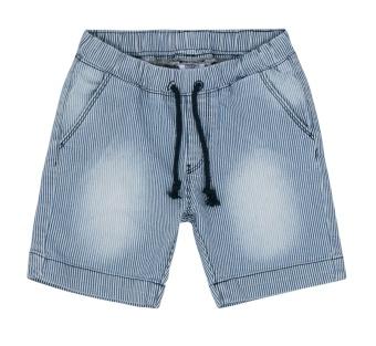 Shorts randiga