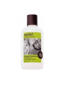 Prevent Shampoo