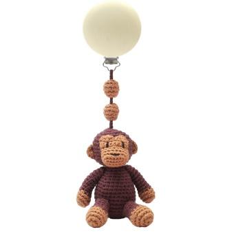 Barnvagnshänge - Mr Monkey