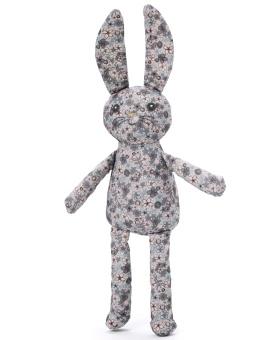 Gosedjur Bunny - Petite Botanic Bonita