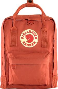 Kånken Mini - Rowan Red