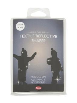 Reflex, Kläder & Accessoarer
