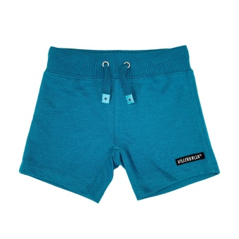 Shorts relaxed - Atlantic