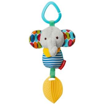 Barnvagnshänge - Elefant