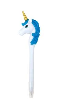 Penna - GOGOPO Unicorn Ballpen