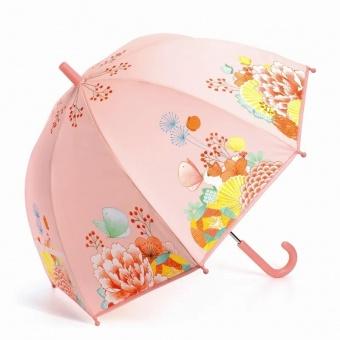 Paraply - Flower garden