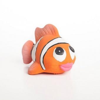 Badleksak/pipleksak - Nemo