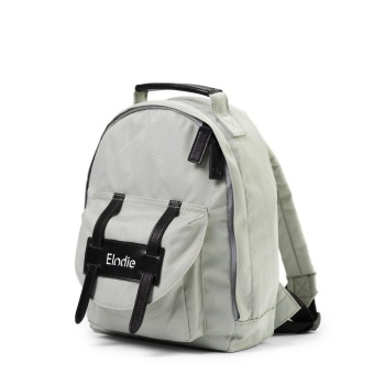 Ryggsäck BackPack MINI™ Mineral Green