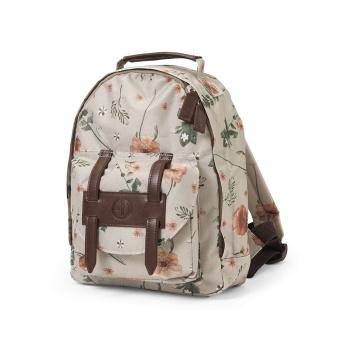 Ryggsäck BackPack MINI Meadow Blossom