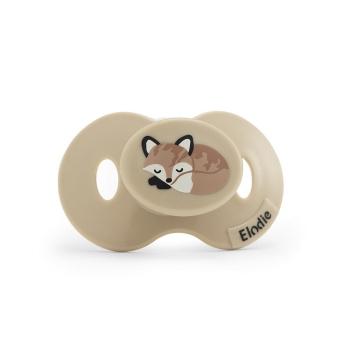 Napp 3+ mån - Florian the Fox