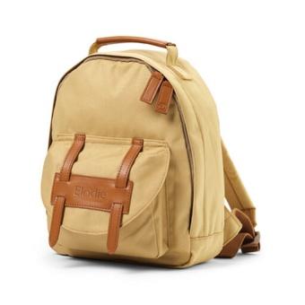 Ryggsäck BackPack MINI™ Gold