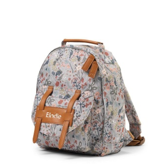 Ryggsäck BackPack MINI™ Vintage Flower
