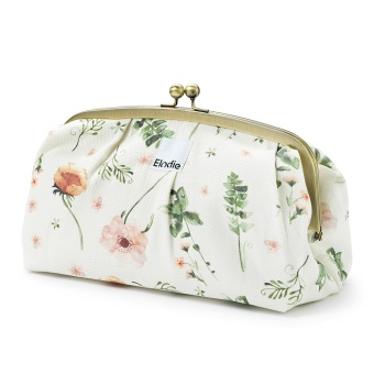 Zip&Go Meadow Blossom
