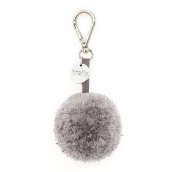 Reflex - Pom Pom Dove Grey