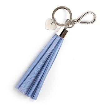 Reflex - Tassel Sky blue