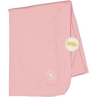 UV - Filt Rosa