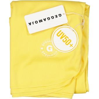 UV-filt Gul 100x150
