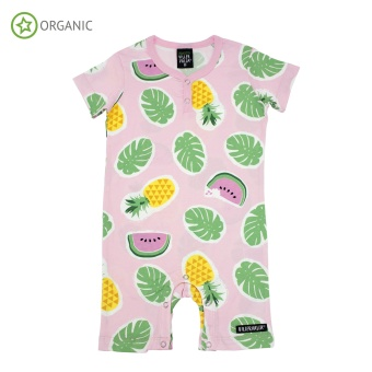 Heldress Tropical Fruits Lgt Azalea