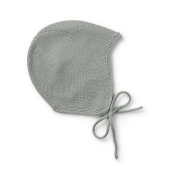 Mössa - Vintage Helmet Cap Mineral Green